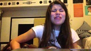 Arkells - Kiss Cam - COVER