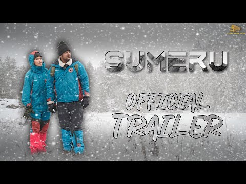 Sumeru (2021) New Released Movie Bollywood Product