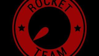 Как привлекать клиентов в любые проекты с youtube. Команда Rocket Team