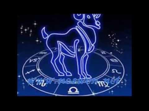 Характеристика гороскопа кролика