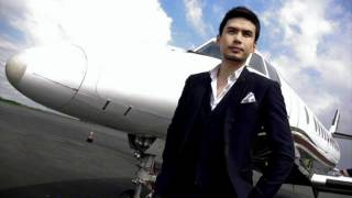 We Could Be in Love - Christian Bautista with KC Concepcion