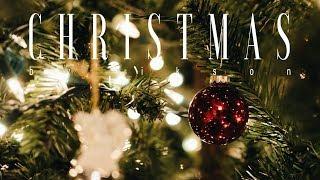 Ikson - Christmas