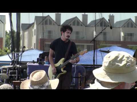 lower case blues dsbs festival 2010