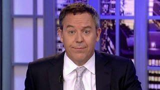 Gutfeld: CNN showed they are stupid, creepy and humorless