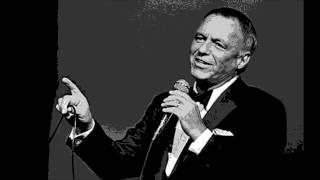Strangers in the Night ,  ( Frank Sinatra )