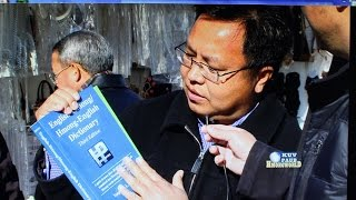 hmongworld-hmong-abc-owner-yuepheng-xiong-talks-about-his-bookstore-during-hiny-2015-in-fresno