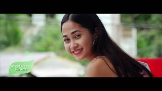 Christy Jayne Dayao Contestant Miss Tourism Philippines 2018 Introduction Video