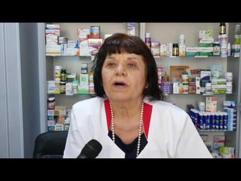 Cancer col uterin in premenopauza