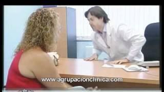 Acne rosaceo - IVADE - Agrupación Clínica