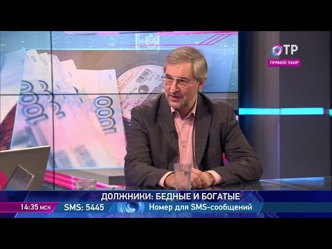 Дмитрий Хомченко: Каждая УК ежегодно обязана отчитываться перед жильцами многоквартирного дома