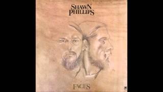 <b>Shawn Phillips</b>  We