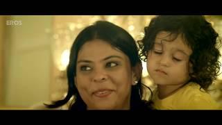 Tragedy Of Taj Mahal Hotel | The Attacks Of 26/11 | Nana Patekar | Movie Scene