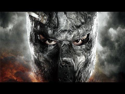 Death Race: Beyond Anarchy (Trailer)