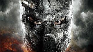 Download Video Death Race: Beyond Anarchy Trailer (2018) Danny Glover, Danny Trejo MP3 3GP MP4