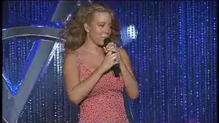 Mariah Carey Hero