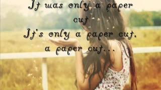 Jordin Sparks - Papercut