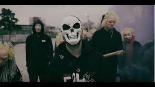 NANE - GEN. 9 feat. AZTECA (video oficial)