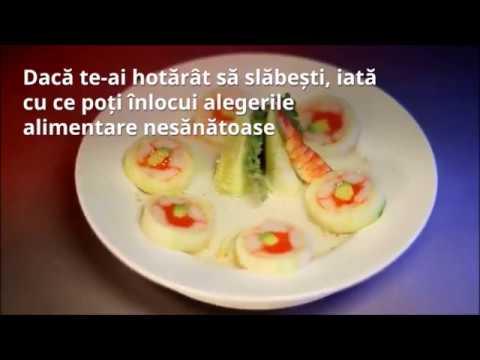 Pierdere in greutate erin carroll