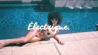 Angus & Julia Stone - Grizzly Bear (Synapson Remix)