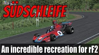 Will Assetto Corsa's Sol Weather and Night Mod Affect My FPS