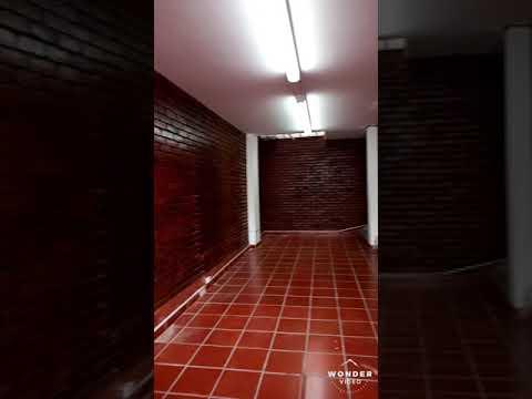 Locales y Bodegas, Alquiler, Bogotá - $3.000.000