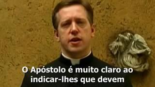 São Paulo e os primeiros cristãos