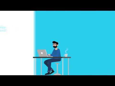 mp4 Job Posting Adalah, download Job Posting Adalah video klip Job Posting Adalah