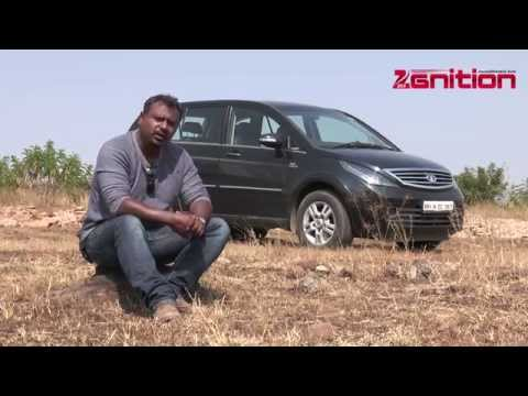 Tata Aria | Long Term Review | ZEEGNITION