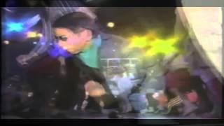 1997 in miami disco club was russia'd up dude lmao