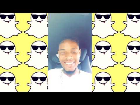 Fetty Wap Car But Who Is The Kid On Snapchat? NEW SINGLE 'Different Now' Coming Mp3