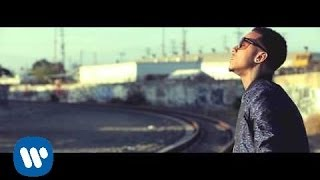 Kirko Bangz - Rich (feat. August Alsina) [Official Video]