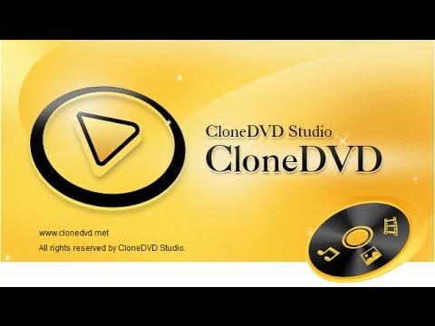 elby clonedvd 2.9 3.3 keygen