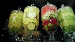 Kamikase Bartender's Floripa - Casamentos Especiais