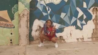 Shenseea Explains Vybz Kartel Loodi Whose Song Is It Jan 2017