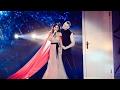 Ани Лорак - Удержи мое сердце (Золотой граммофон 2016)