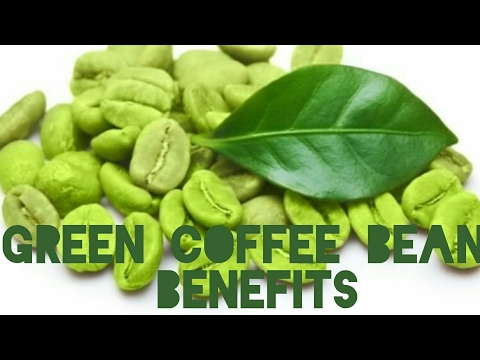 Raw Coffee Beans At Best Price In India