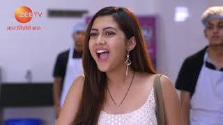 Tujhse Hai Raabta - Ep 142 - Best Scene - March 07, 2019 | Zee TV