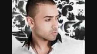 jay sean -i wont tell