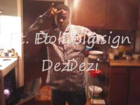 Wher Im Goin Ft  Dollasign Dezi & Yung R C