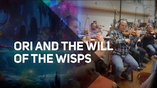 Ori and the Will of the Wisps | Making of Soundtrack