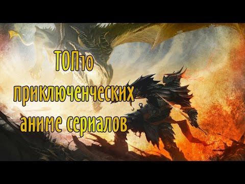 Черная магия и руны форум зарегистрироваться