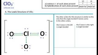 solved: write the balanced equation for the reaction of aq