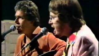 I'm Coming Home - Beeb Birtles & Graeham Goble   - YouTube