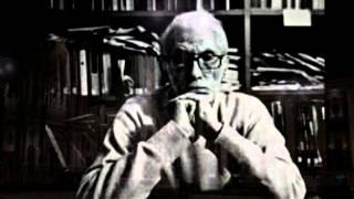 Manlio Sgalambro  (deceduto a Catania 6 marzo 2014) musica: segunda feira