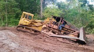 fiat 70 ci bulldozer parts - 免费在线视频最佳电影电视节目