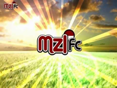 One Big Family - Maher Zain ( Happy 2nd Anniversary for Maher Zain