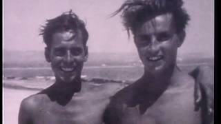 Being Gay in the Thirties (Gay Life)