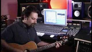 Line 6 Pod Studio UX2 Studio - Andertons Music Co