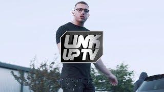 Binz   Reminiscing [Music Video] Link Up TV
