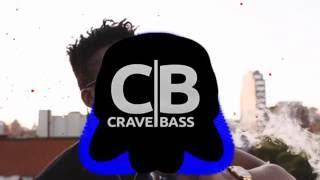 Days - Nebu Kiniza [Prod. Mexiko Dro] (Bass Boosted)